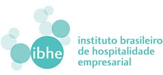 IBHE - Instituto Brasileiro de Hospitalidade